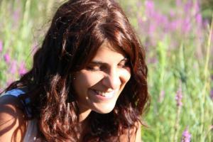 Professeur dipl�m�e et exp�riment�e donne cours d'italien tous niveaux (Lecture)
